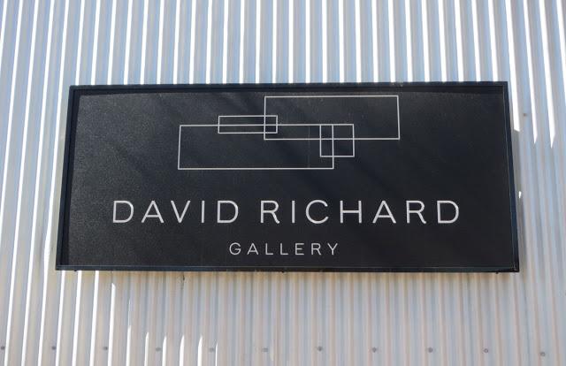 David Richard Logo.jpeg