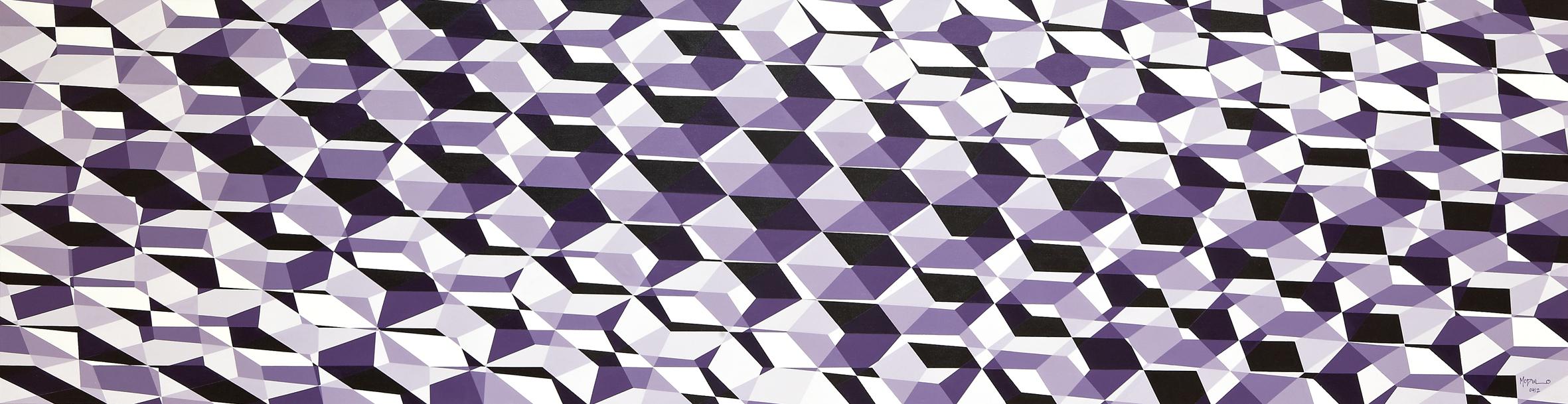 untitled violet copy.jpg