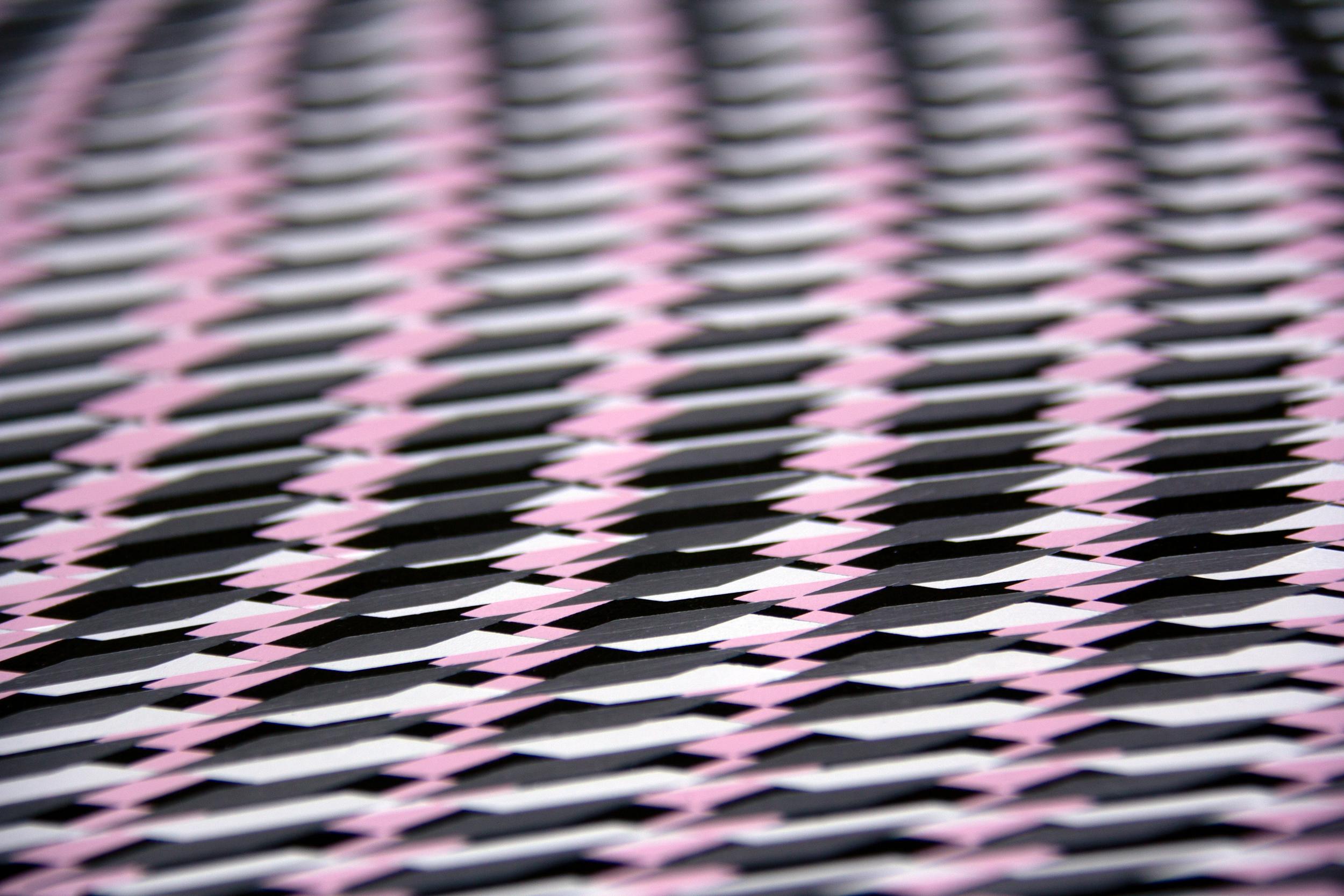 Python-pink_detail_7695_web.jpg