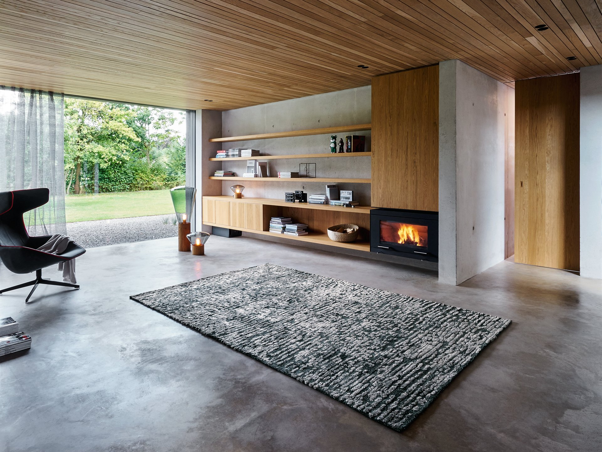 Wood_Milieu.jpg