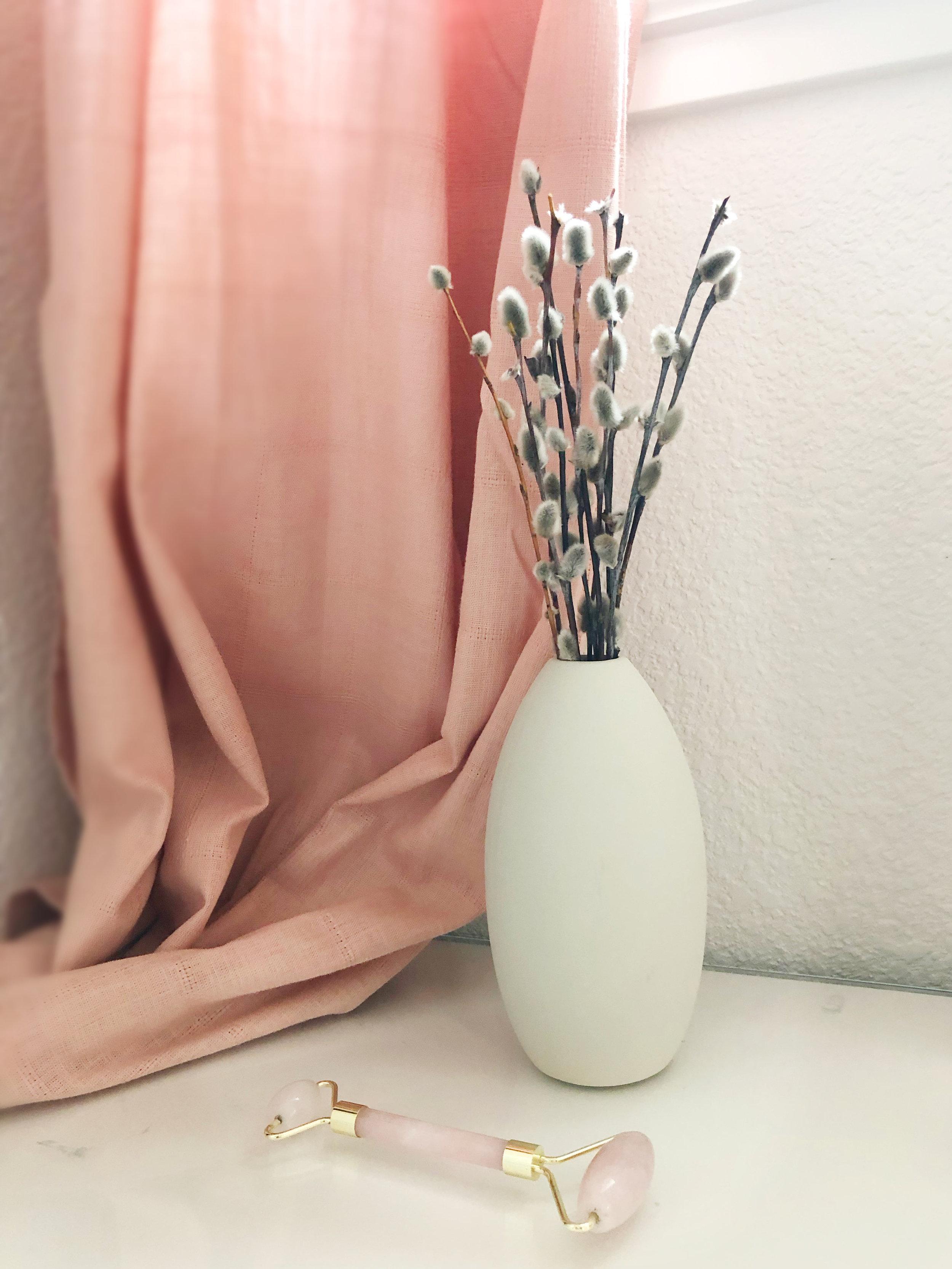 LaRolf-Bedroom-Eucalyptus1.jpg