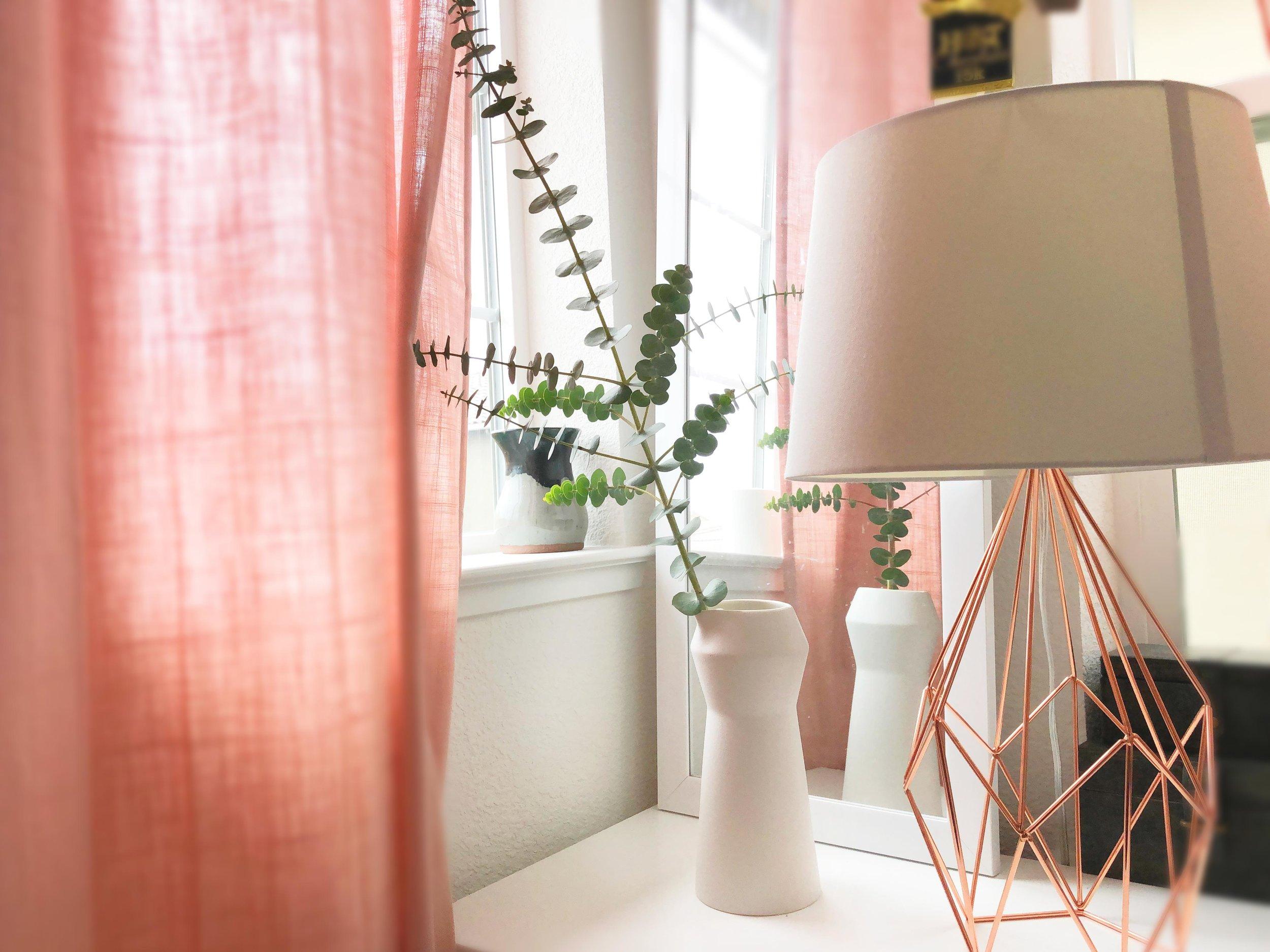 LaRolf-Bedroom-Eucalyptus2.jpg
