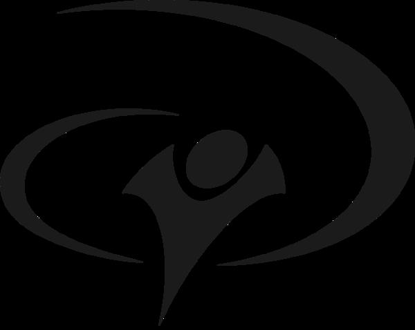 YWAM-Logo-large-Black-Transparent-300x239@2x.png