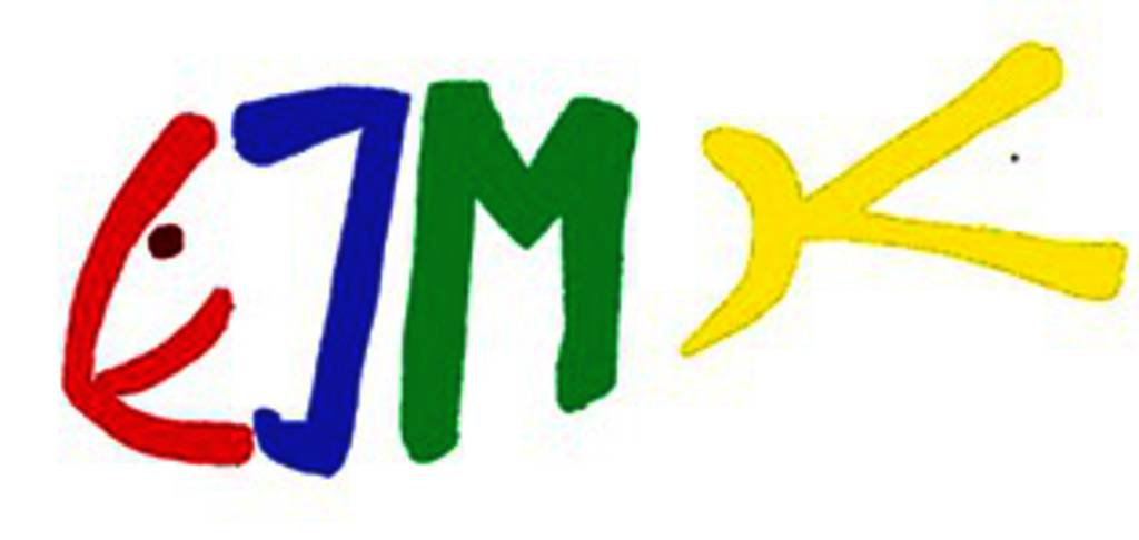 csm_Logo_bunt_02_cf71361025.jpg