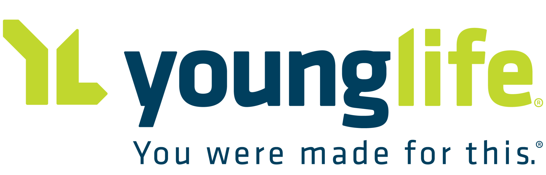 YL_us_Colour_Logo.png