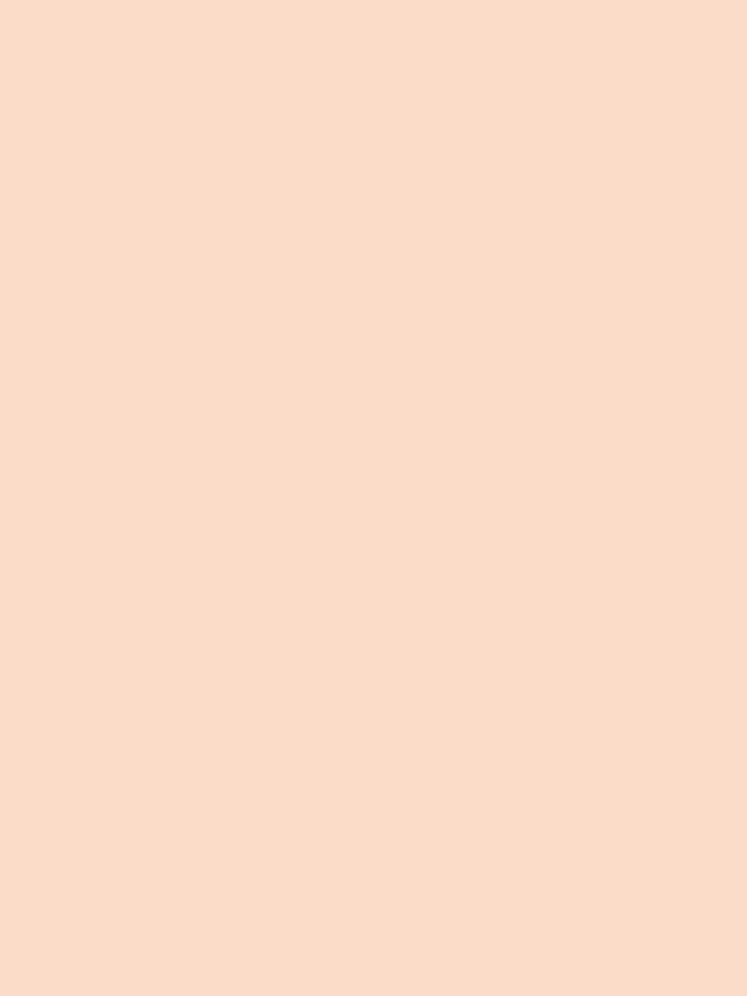 rama_colour block.jpg