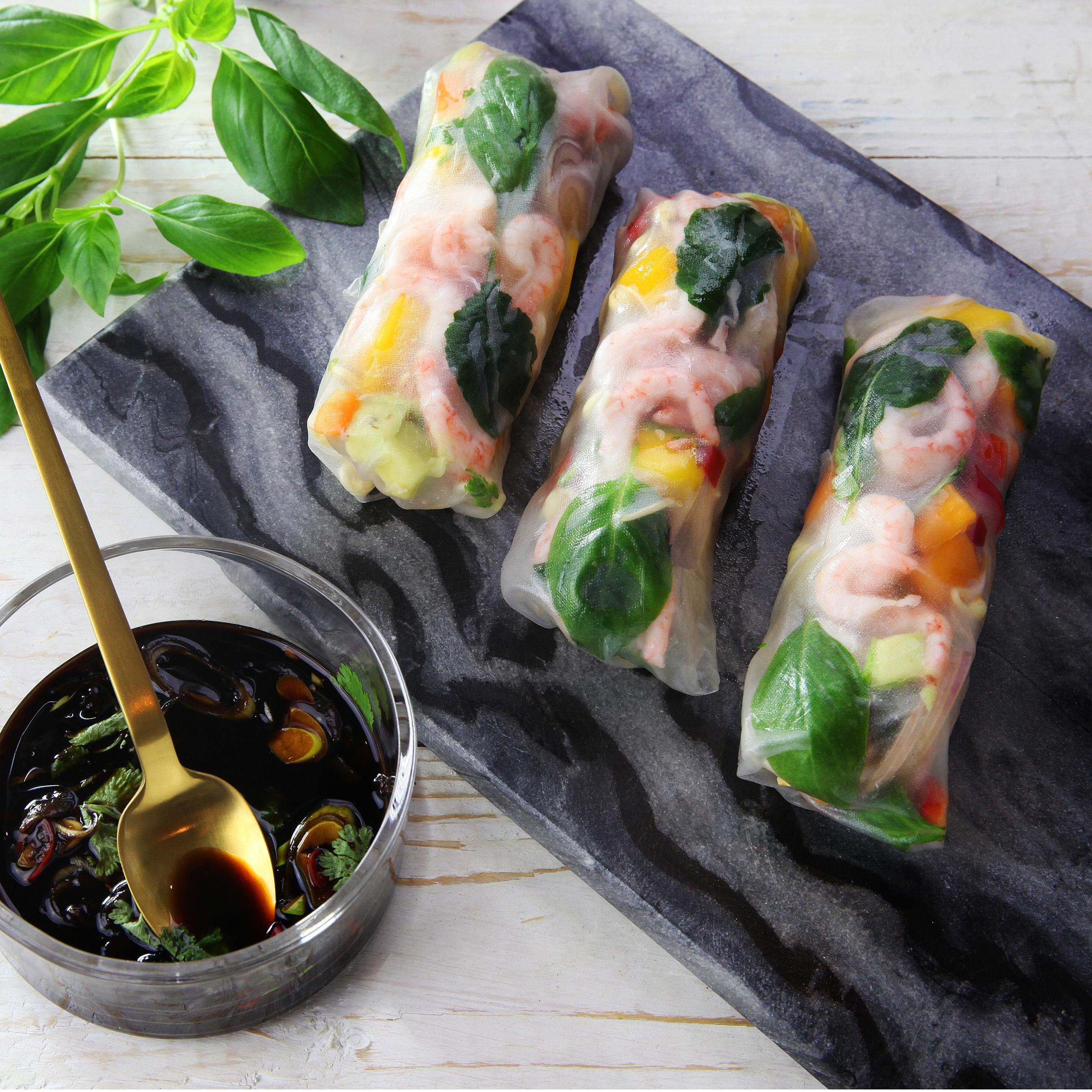 Vietnamesiska vårrullar_foto_GN.jpeg