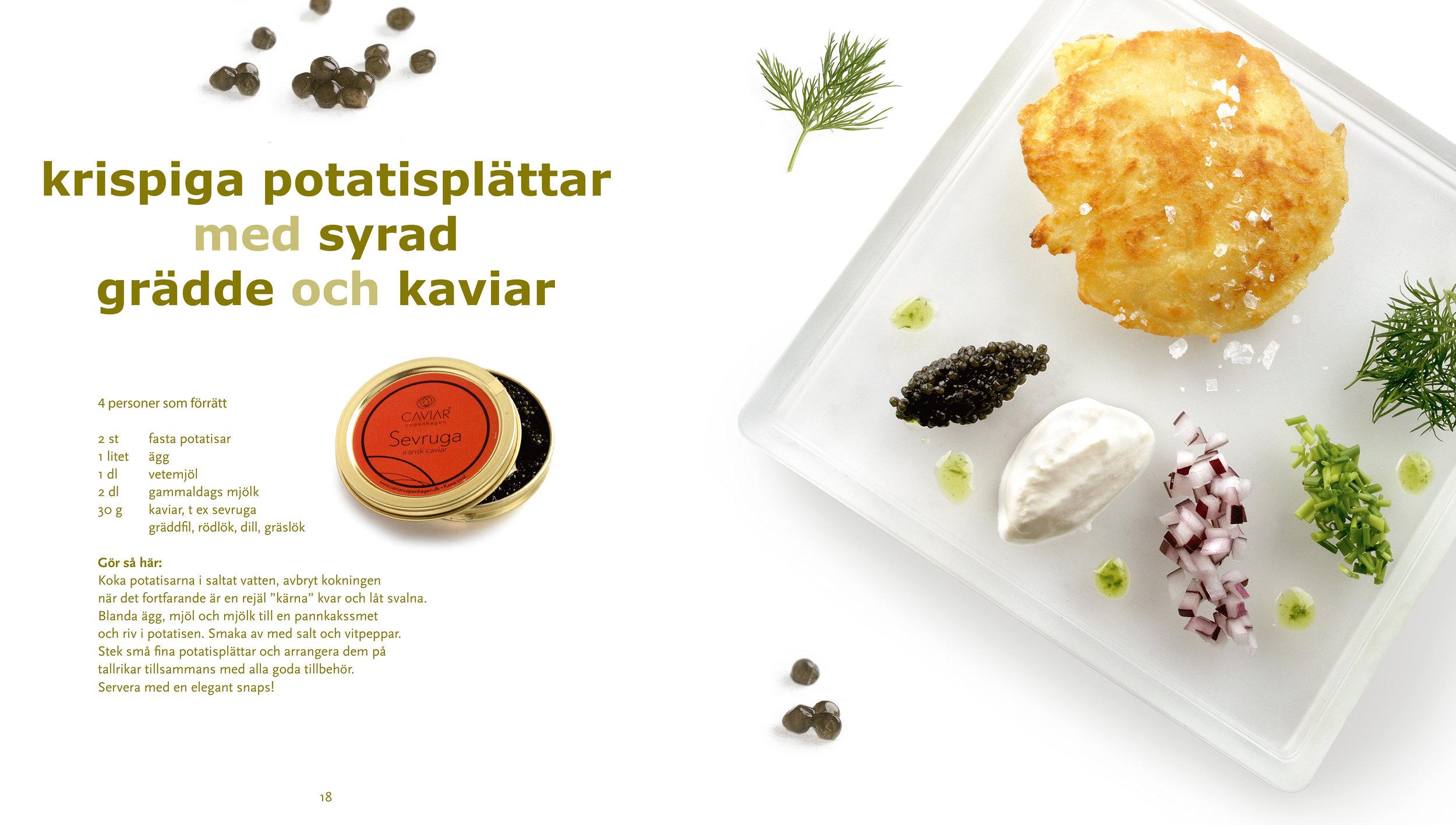 Potatisplättar-1.jpg