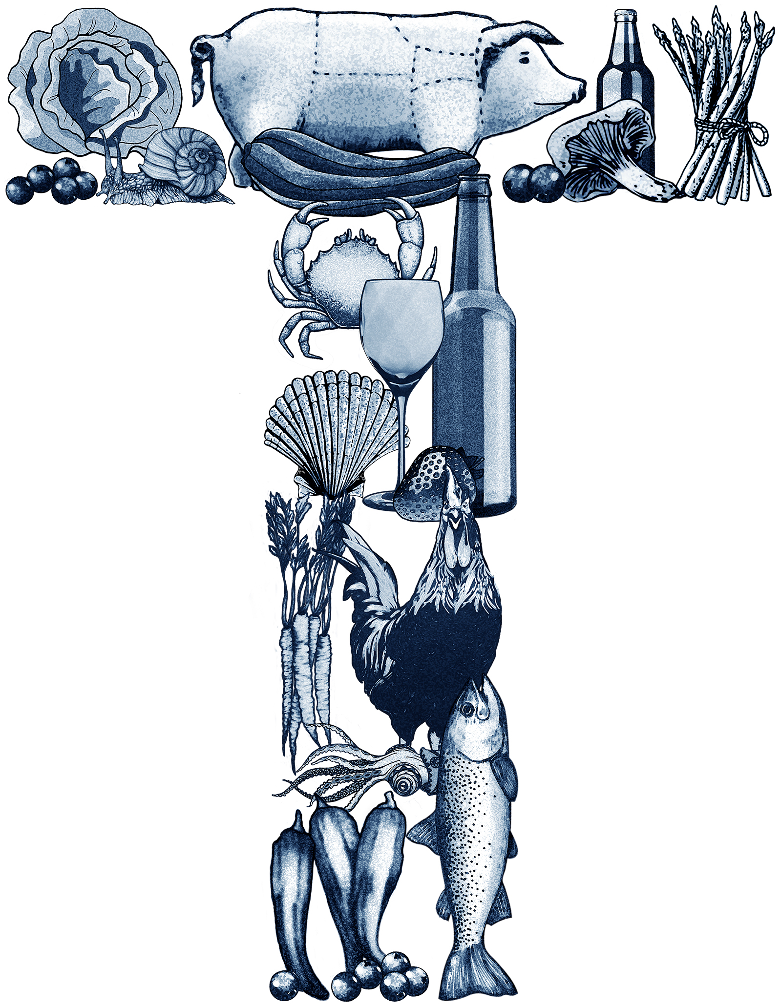 Tegner Logo T.jpg