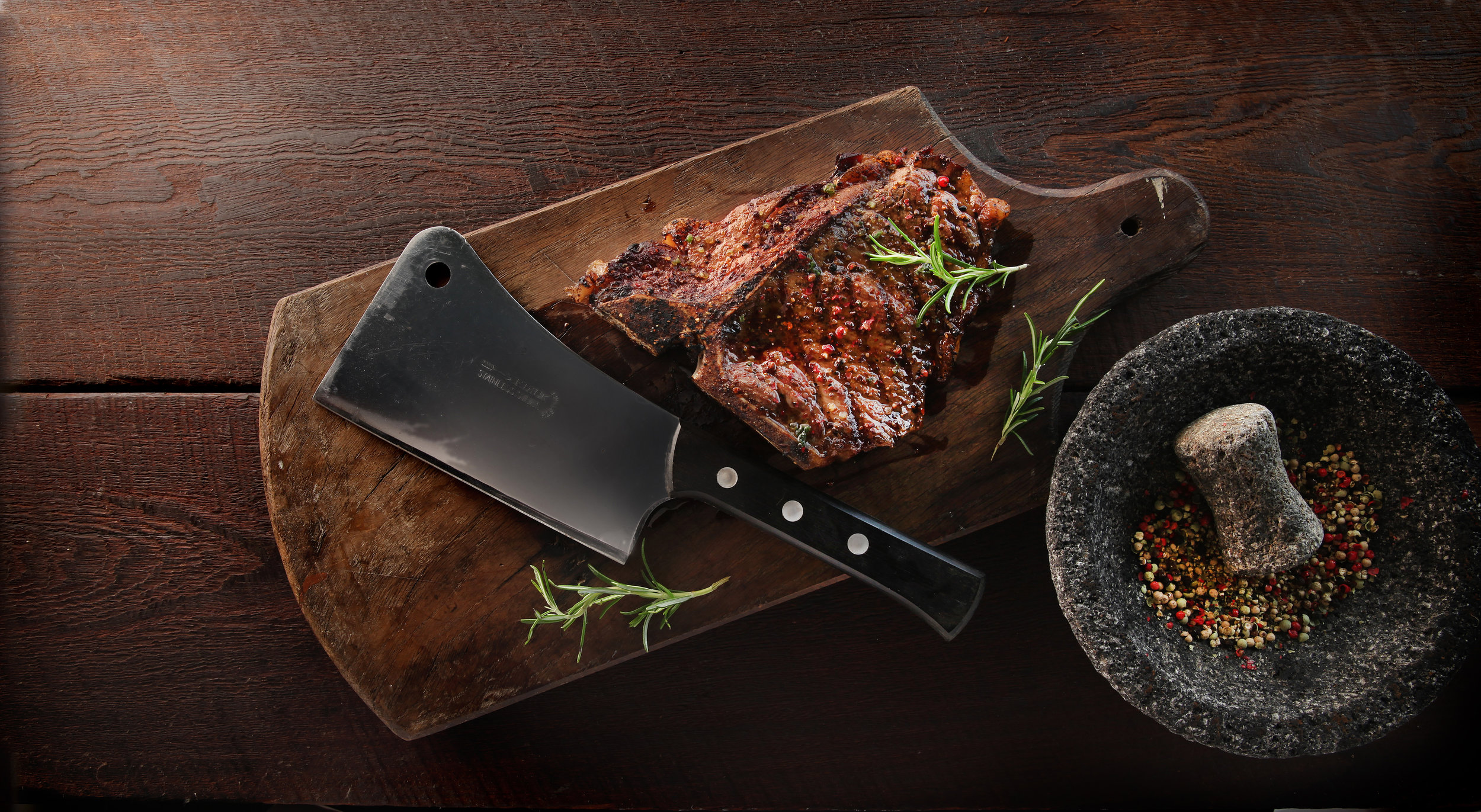 Pepper Steak Rub .jpg