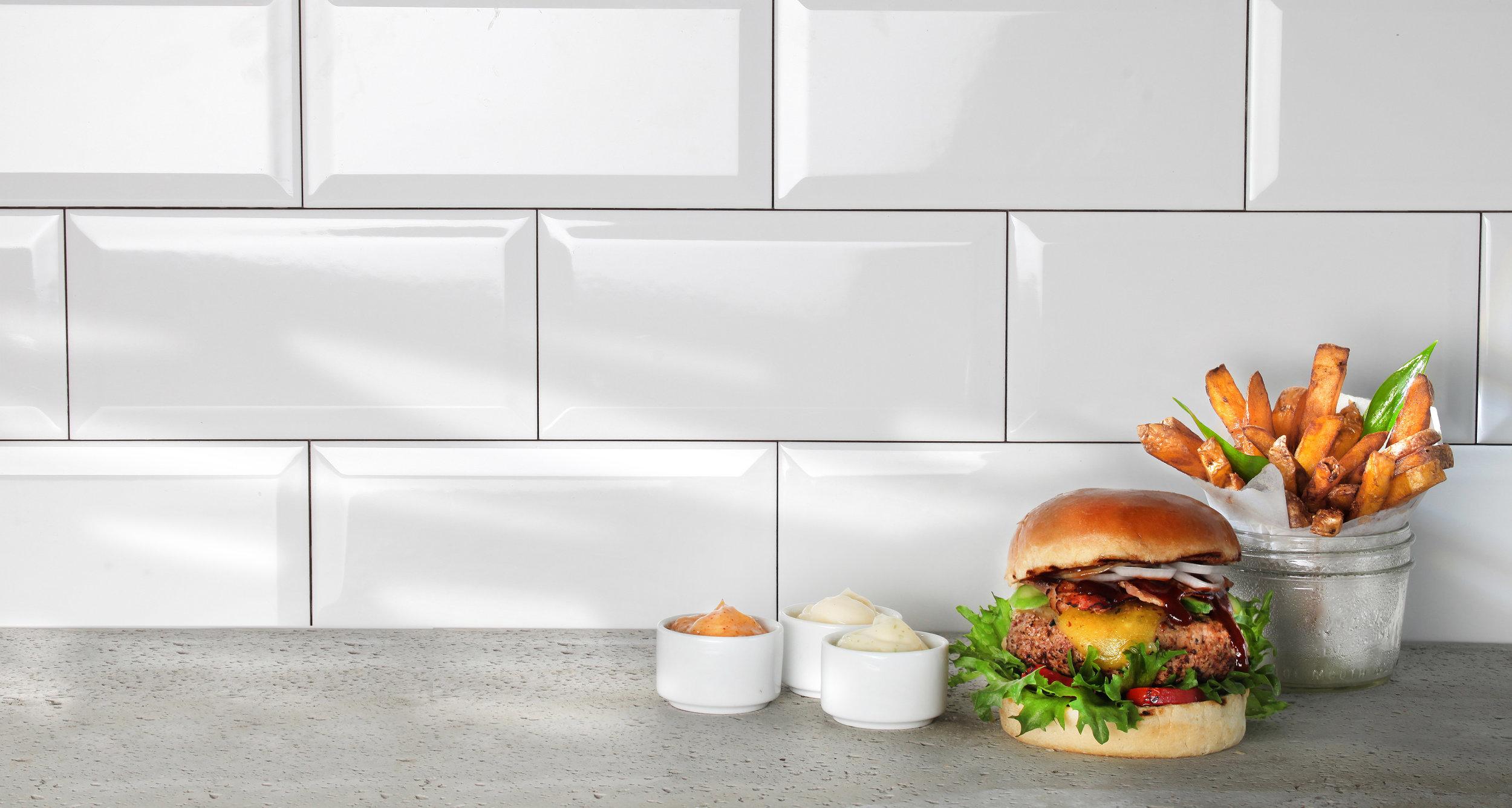 Burger menu nyx.jpg