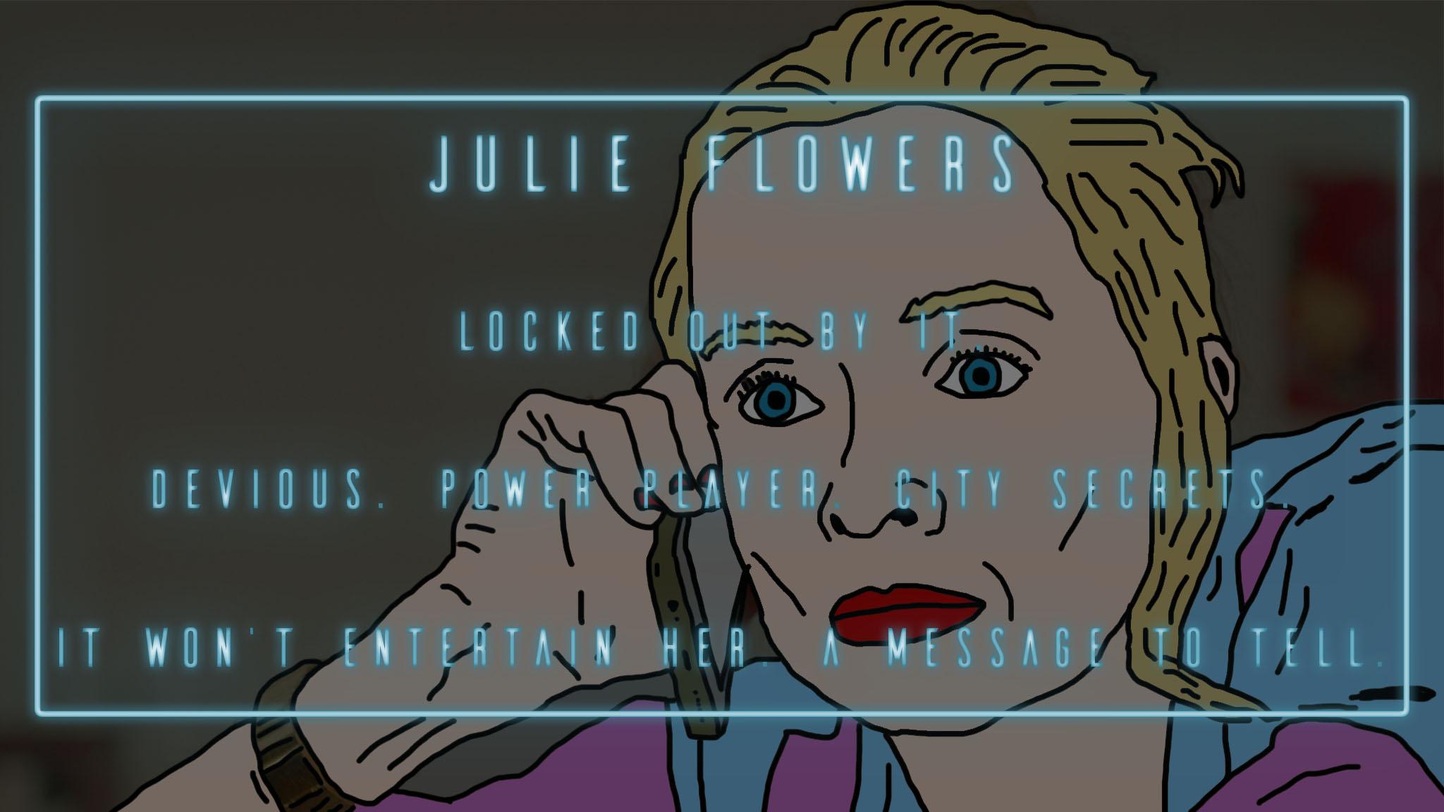 Julie copy NF.jpg