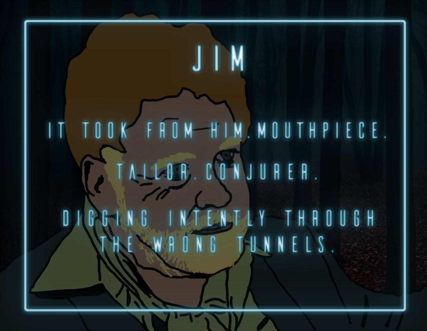 Jim copy NF.jpg