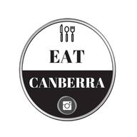 eat canberra.png