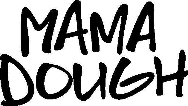 mamadough_logo_black.png