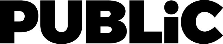 Public_logo_black.png