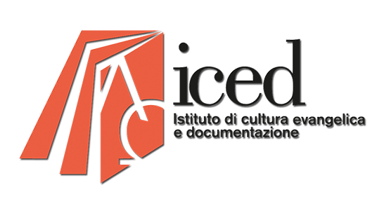 ICED-Logo.png