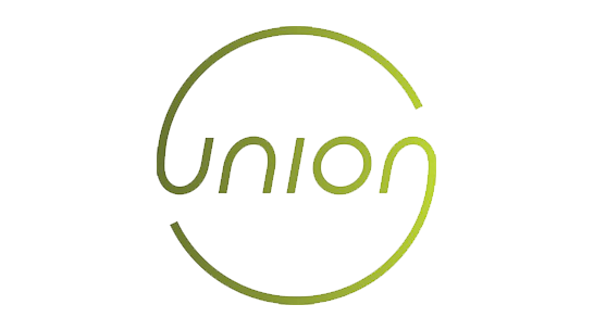 Union2White.png
