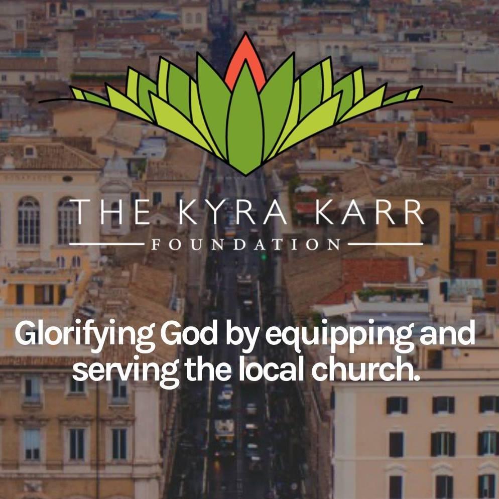 KKF FB Logo.jpg