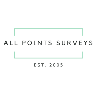 All Points Surveys