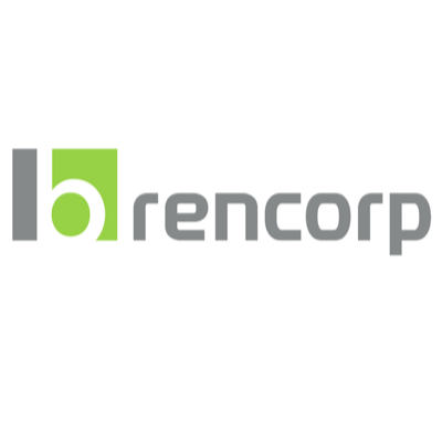 Brencorp