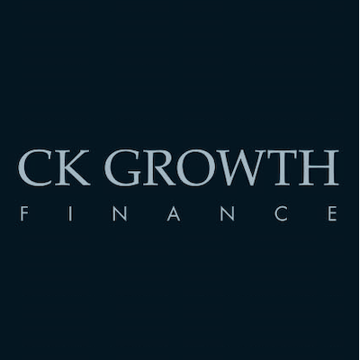 CK Growth Finance
