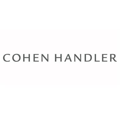Cohen Handler