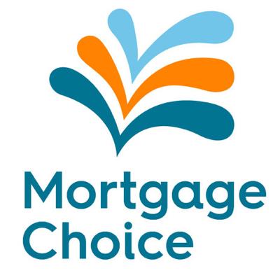 mortgagechoice.png