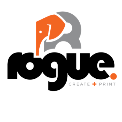Rogue Print and Mail