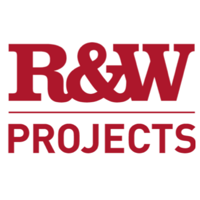R & W Projects