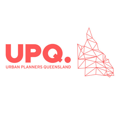 Urban Planners Queensland