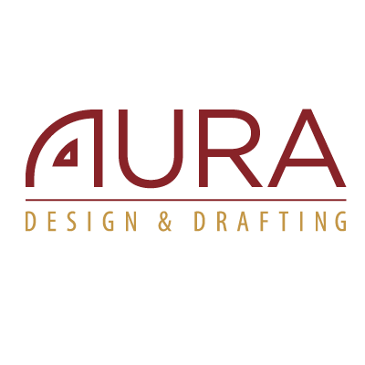Aura Design & Drafting