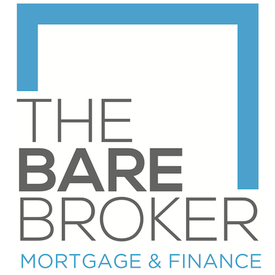 The Bare Broker