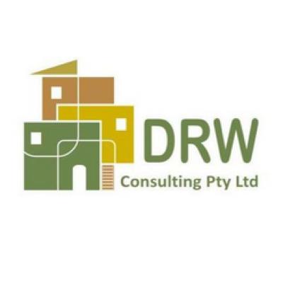 DRW Consulting