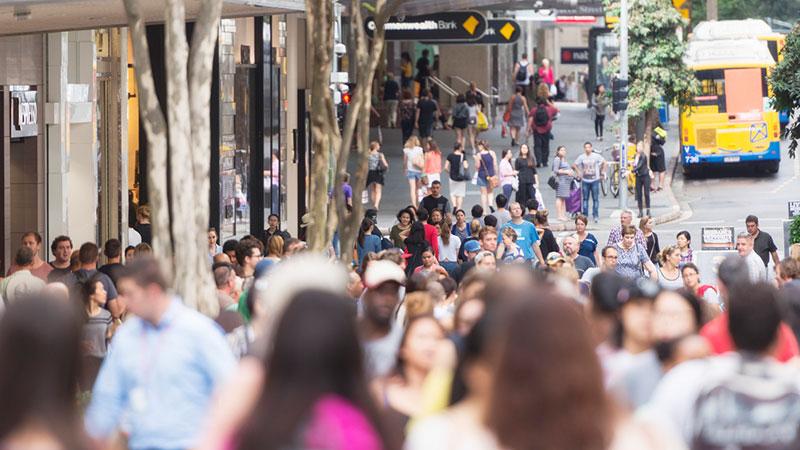 BrisbaneHousePriceIncreasesBuilderBrokers18001BUILD.jpg