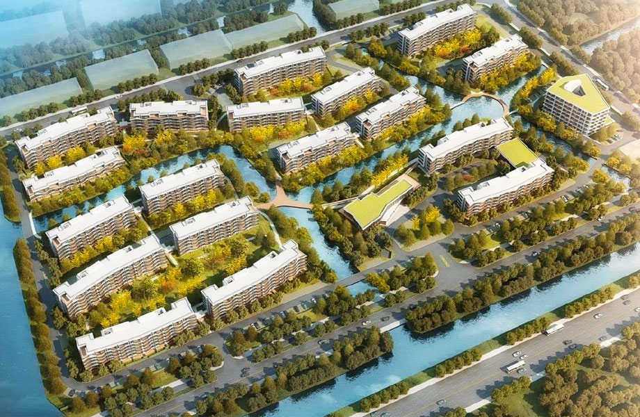 BuilderBrokers18001BUILDLendlease Moves into Senior Living Market in China.jpg