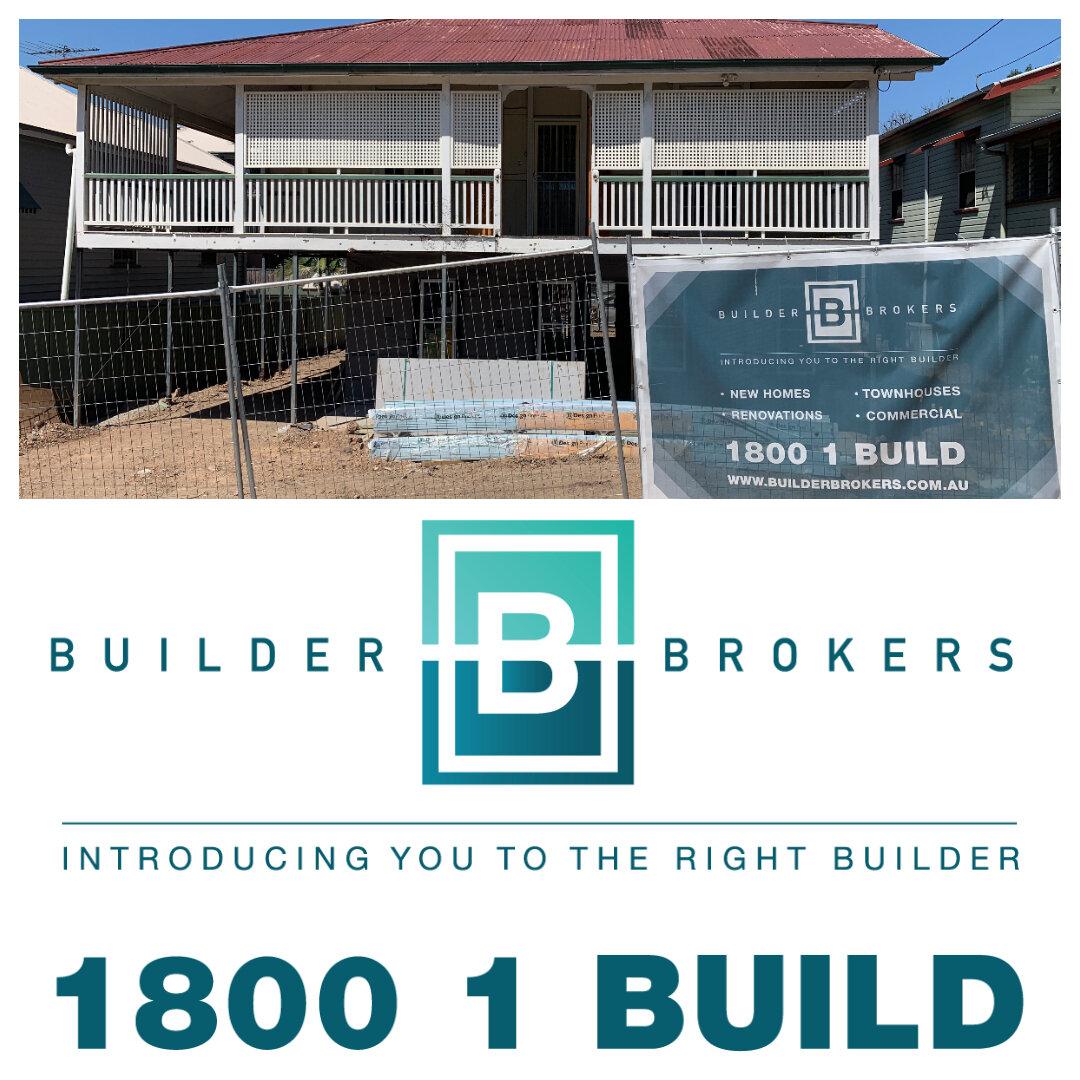 BuilderBrokers18001BUILDKangarooPointRenoprogressmichaelshekelllogo.jpg