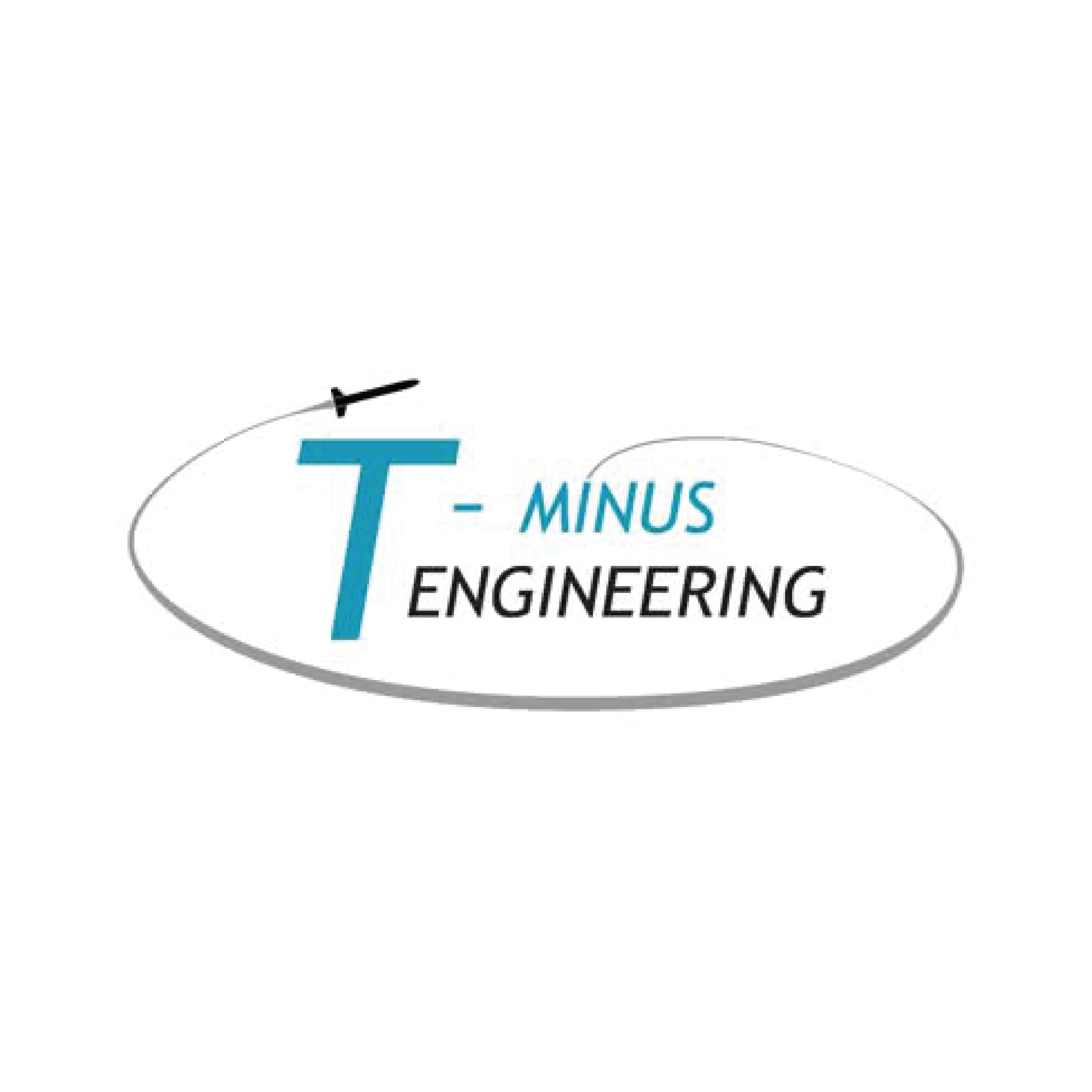 T-Minus Engineering