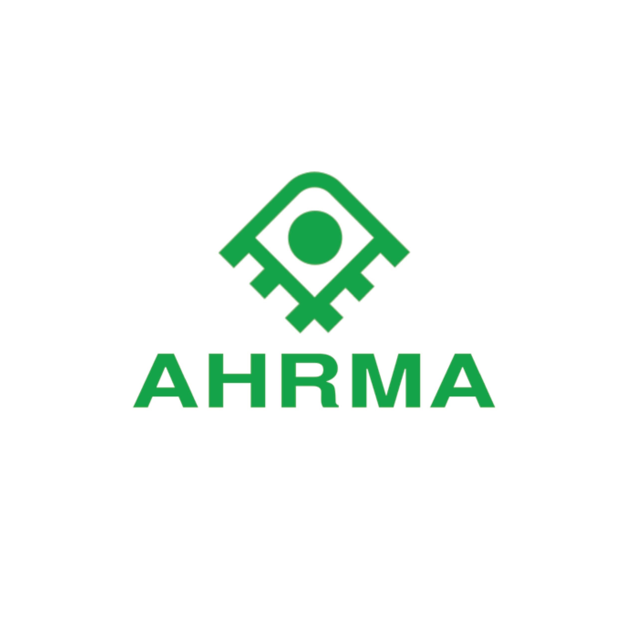 Ahrma Group