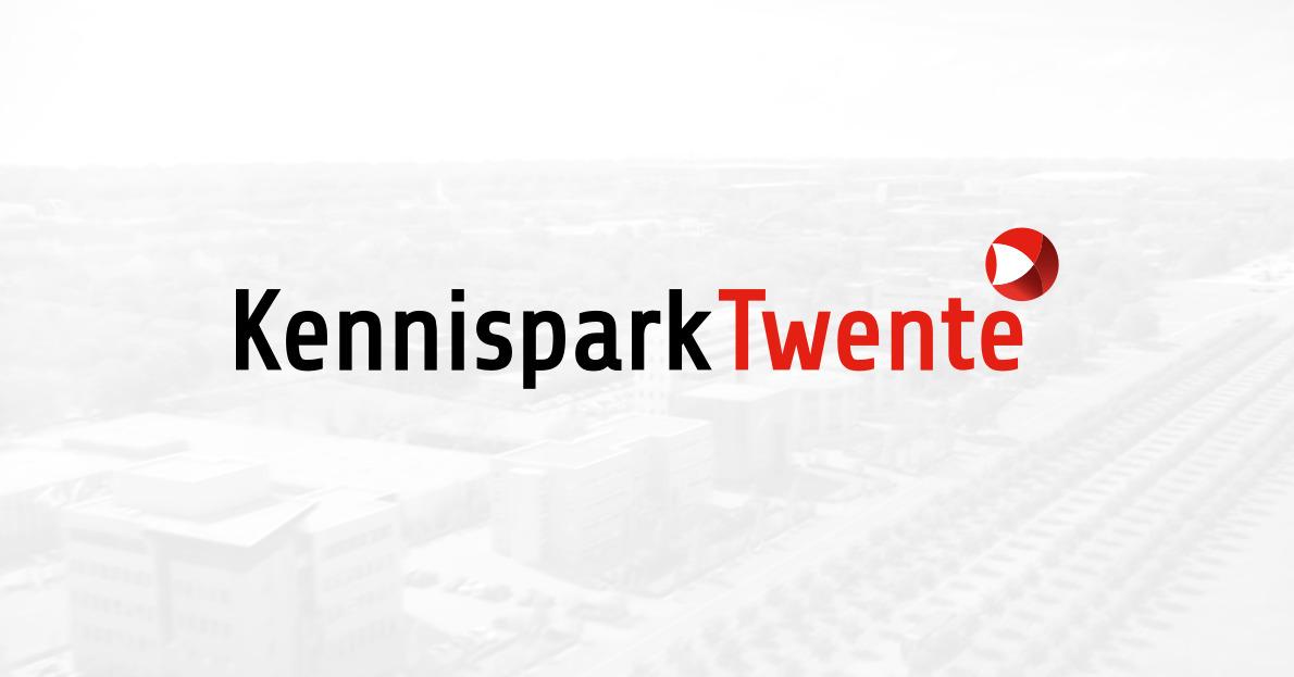Kennispark Twente