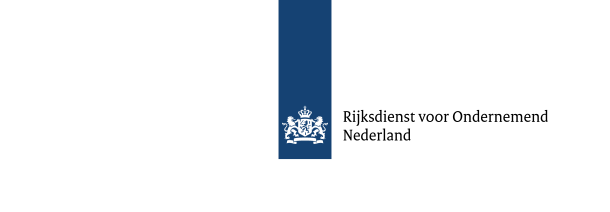 rvo-logo.png