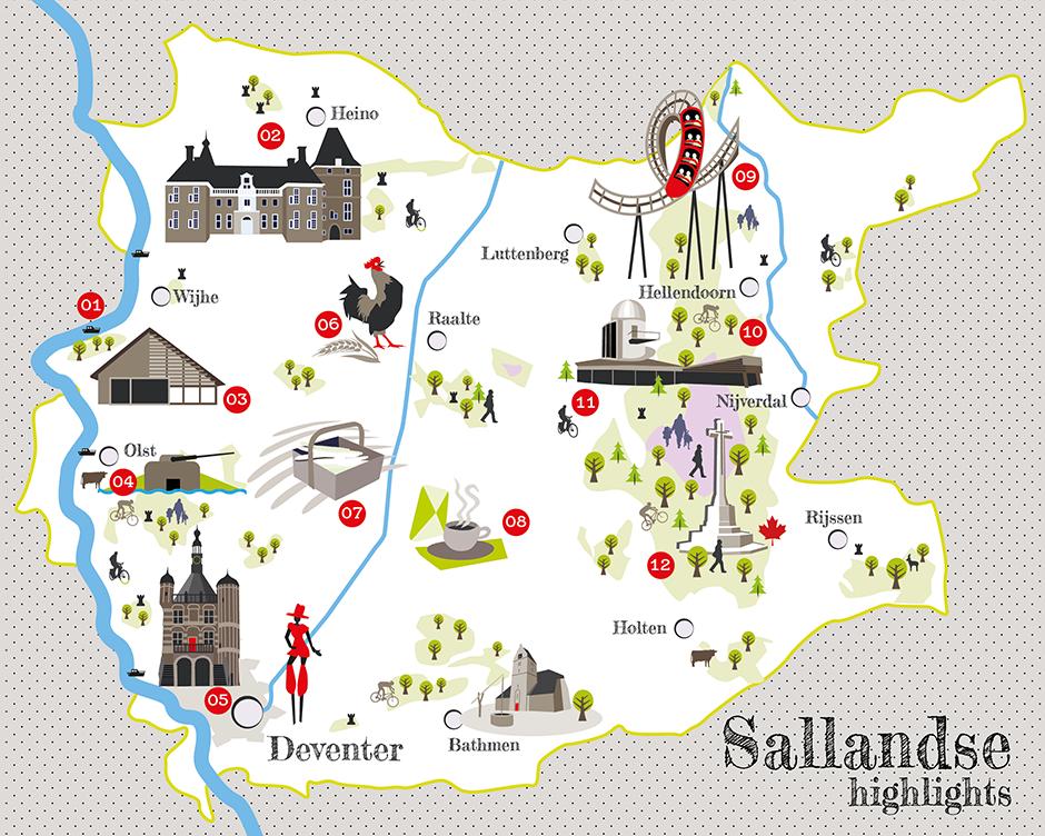 sallandkaart02940px.png