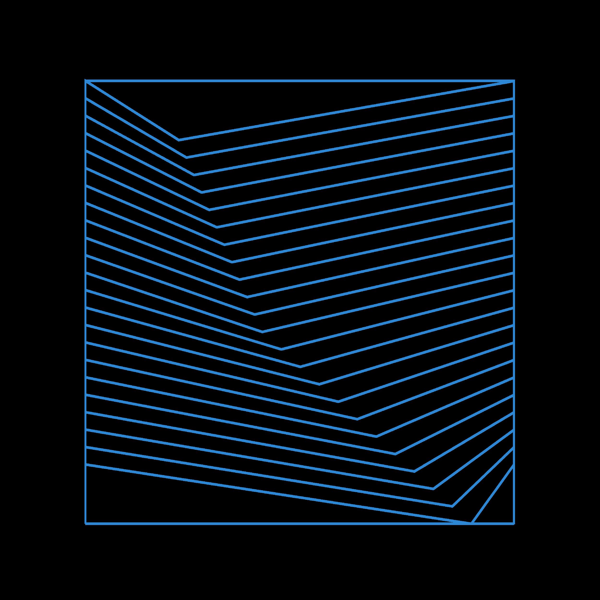Liminal_logo_blue.png