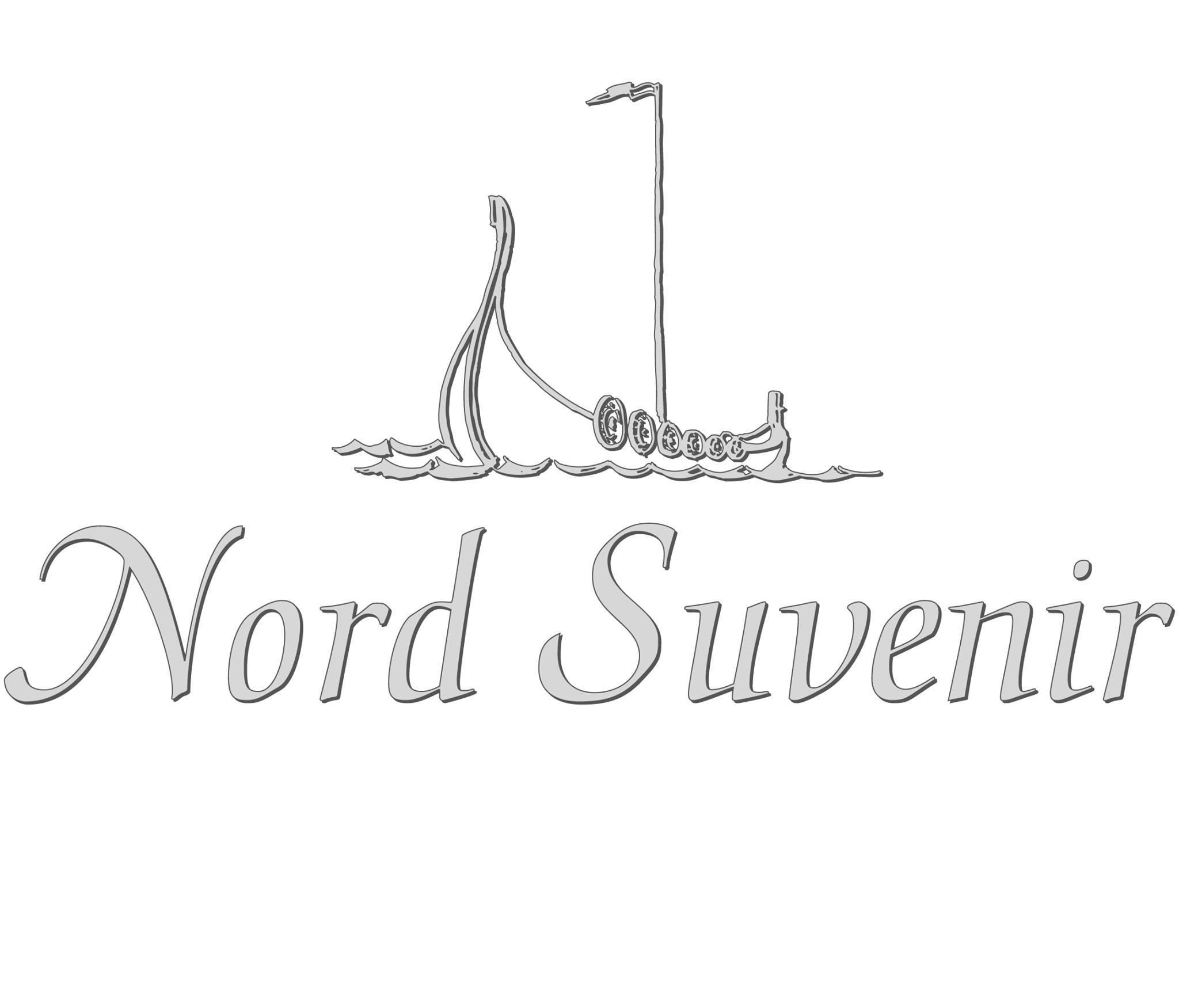 Nord Suvenir