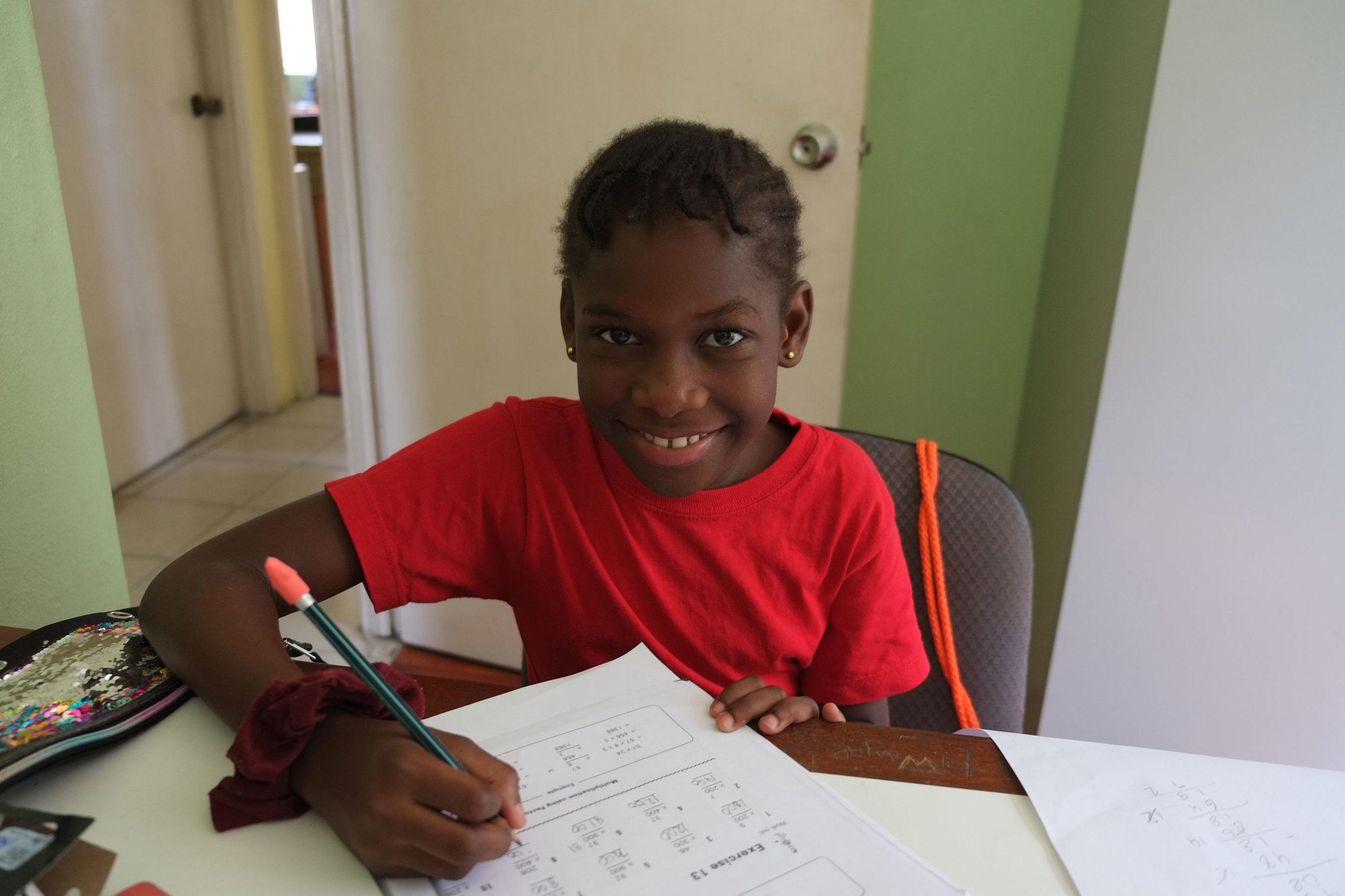 caribbean-dyslexia.jpg