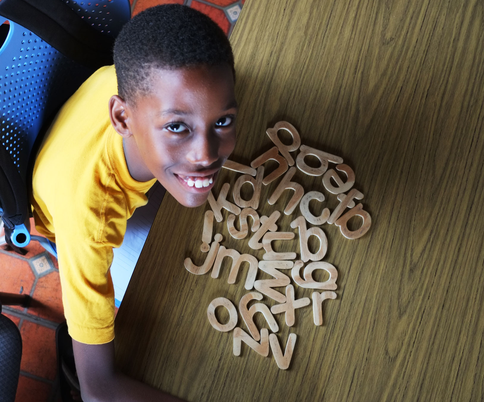 caribbean-dyslexia-1.jpg
