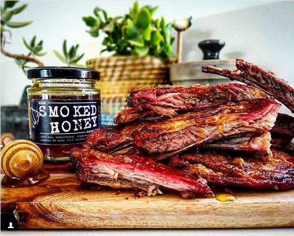 fireworksandsmoke smoked honey lamb ribs.jpg