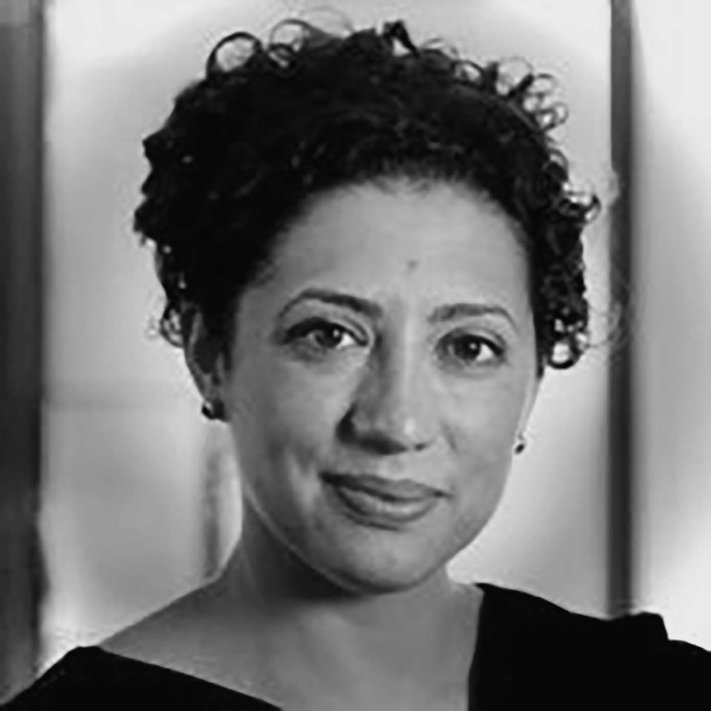 Olivia Fox Cabane - CEO- Silicon Valley, USA / Paris, France.