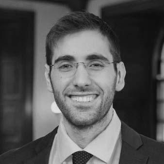 Kristopher Gasterastos - VP of Cellular Agriculture - Harvard