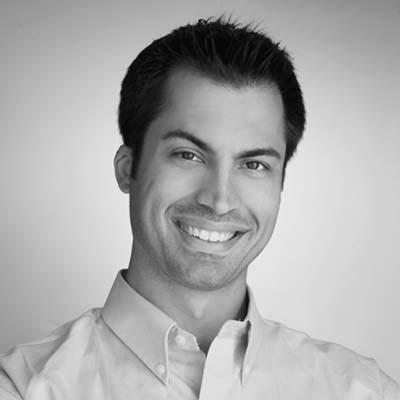 Ryan Bethencourt -  Silicon Valley, USA / CUBA / UK